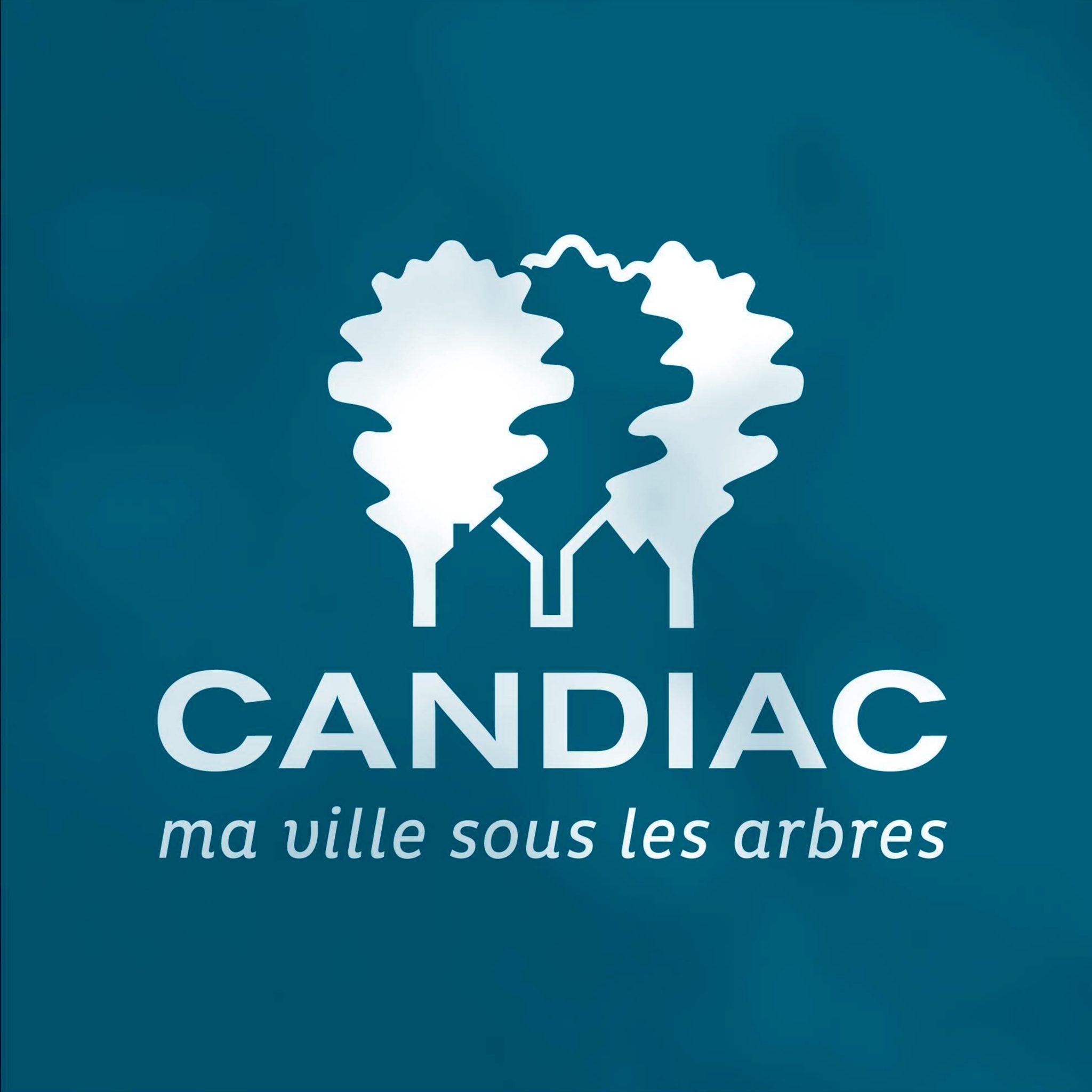 DES PROJETS Du0027EXCEPTION À CANDIAC.