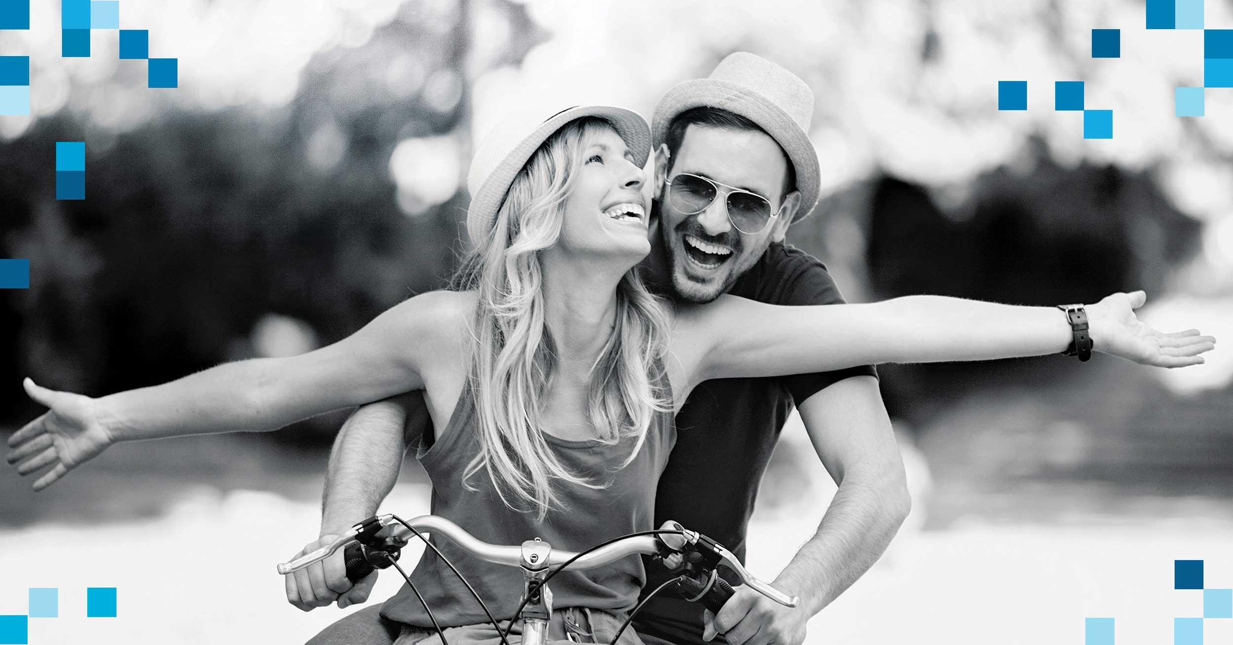 life-style-bike
